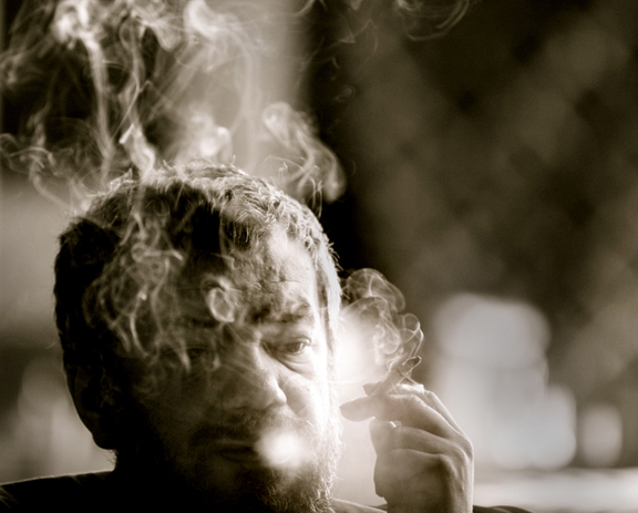 smoker_small.jpg