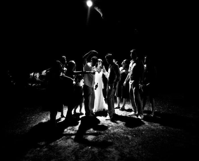 dance_dance_bw_sm